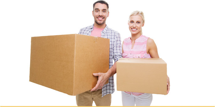 Central London Removals