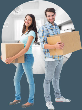 East London Removal Services