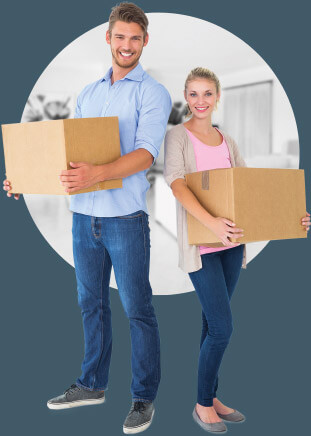North West London Removals Company