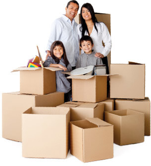 South East London Removal Company
