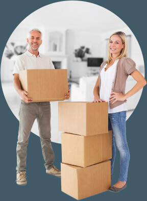South West London Removals