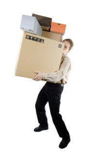 Choosing a Removals Company in Islington - Your Moving Options