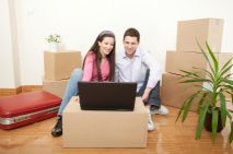 How Do you Find the Best Removals Services in W11?