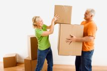 5 Ways To Ensure That Your House Move To Mayfair Goes Smooth