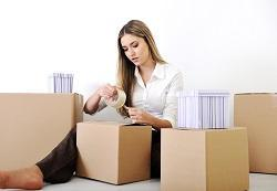 Office Removals to Bow Made Easy!