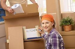 Finding a Removal Company in Soho you can Trust