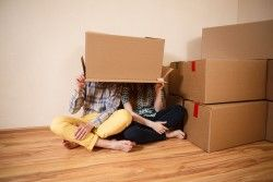 4 Best Tips for Moving Furniture in Waterloo