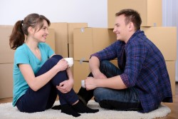 Things To Consider When Hiring Movers In Wimbledon